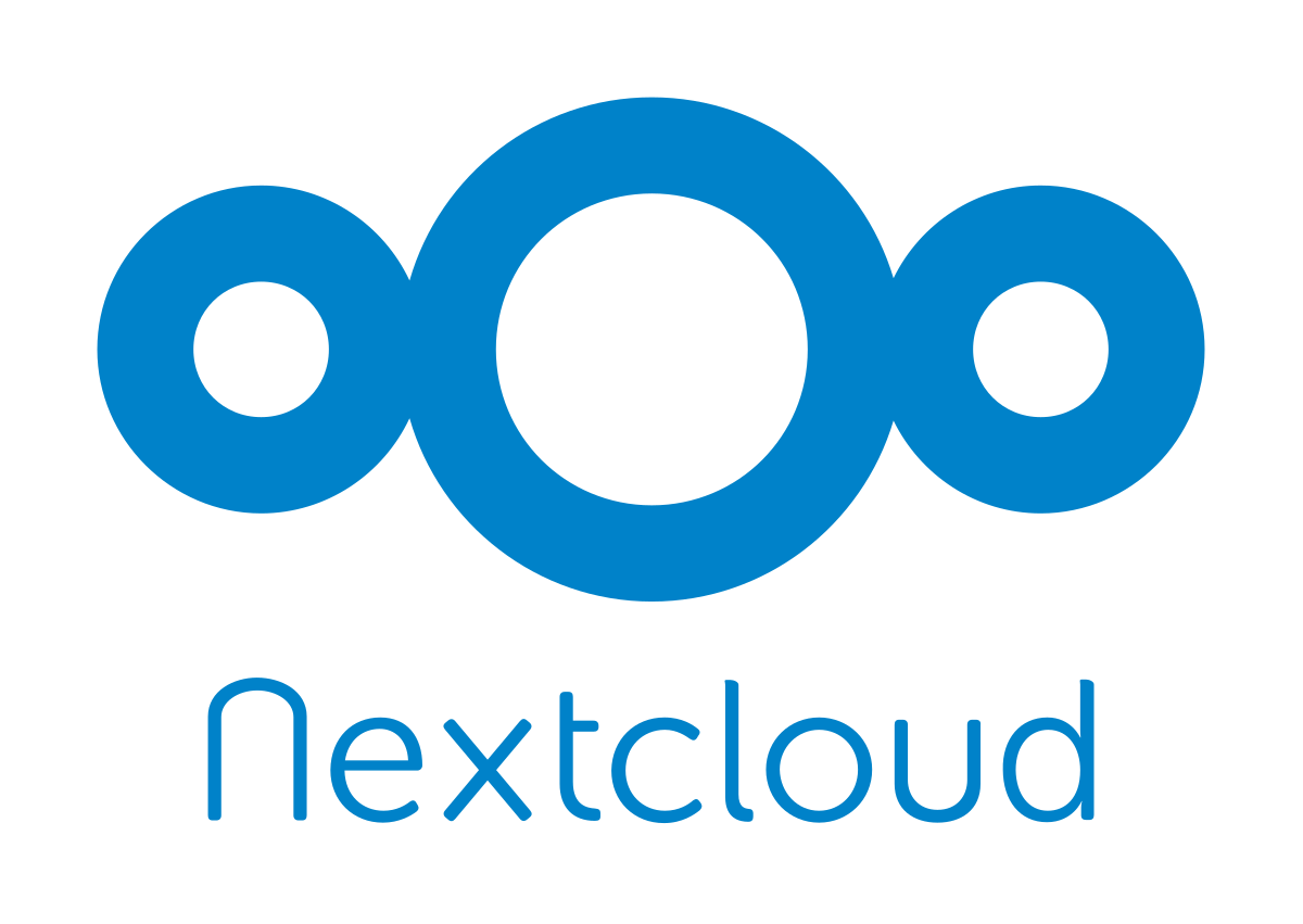 NextCloud Forms